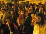 Semana Santa 2008. Jueves Santo. Jesús Amarrado a la Columna 11