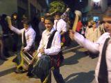 Semana Santa 2008. Jueves Santo. Jesús Amarrado a la Columna 16