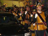 Semana Santa 2008. Jueves Santo. Jesús Amarrado a la Columna 37