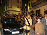 Semana Santa 2008. Jueves Santo. Jesús Amarrado a la Columna 39
