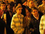 Semana Santa 2008. Jueves Santo. Jesús Amarrado a la Columna 50