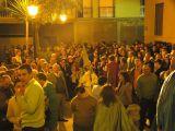 Semana Santa 2008. Jueves Santo. Jesús Amarrado a la Columna 8