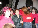 Semana Santa 2008. Lunes Santo. Primera parte 11