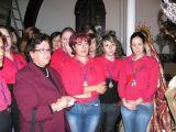 Semana Santa 2008. Lunes Santo. Primera parte 12