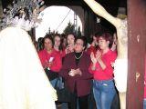 Semana Santa 2008. Lunes Santo. Primera parte 14