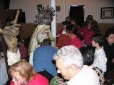 Semana Santa 2008. Lunes Santo. Primera parte 15