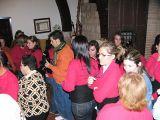 Semana Santa 2008. Lunes Santo. Primera parte