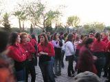 Semana Santa 2008. Lunes Santo. Primera parte 18