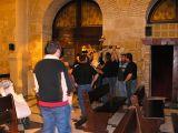 Semana Santa 2008. Lunes Santo. Primera parte 20