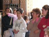 Semana Santa 2008. Lunes Santo. Primera parte 23
