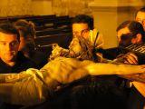 Semana Santa 2008. Lunes Santo. Primera parte 25
