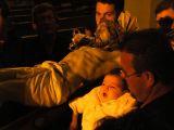 Semana Santa 2008. Lunes Santo. Primera parte 26