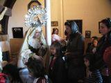 Semana Santa 2008. Lunes Santo. Primera parte 28