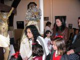 Semana Santa 2008. Lunes Santo. Primera parte 29