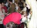 Semana Santa 2008. Lunes Santo. Primera parte 2