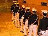 Semana Santa 2008. Lunes Santo. Primera parte 33