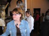 Semana Santa 2008. Lunes Santo. Primera parte 34