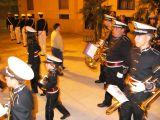 Semana Santa 2008. Lunes Santo. Primera parte 35