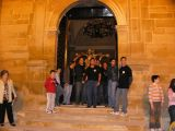 Semana Santa 2008. Lunes Santo. Primera parte 40