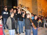 Semana Santa 2008. Lunes Santo. Primera parte 46