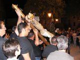 Semana Santa 2008. Lunes Santo. Primera parte 47