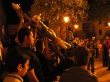 Semana Santa 2008. Lunes Santo. Primera parte 48