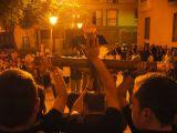 Semana Santa 2008. Lunes Santo. Primera parte 49