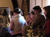 Semana Santa 2008. Lunes Santo. Primera parte 4