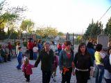 Semana Santa 2008. Lunes Santo. Primera parte 50