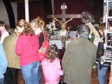 Semana Santa 2008. Lunes Santo. Primera parte 51