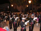 Semana Santa 2008. Lunes Santo. Primera parte 52