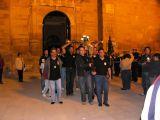 Semana Santa 2008. Lunes Santo. Primera parte 54