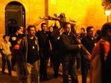 Semana Santa 2008. Lunes Santo. Primera parte 55