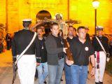 Semana Santa 2008. Lunes Santo. Primera parte 56