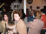 Semana Santa 2008. Lunes Santo. Primera parte 57