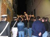 Semana Santa 2008. Lunes Santo. Primera parte 59