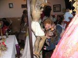 Semana Santa 2008. Lunes Santo. Primera parte 61