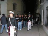 Semana Santa 2008. Lunes Santo. Primera parte 63