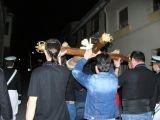 Semana Santa 2008. Lunes Santo. Primera parte 64