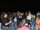 Semana Santa 2008. Lunes Santo. Primera parte 66