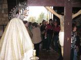 Semana Santa 2008. Lunes Santo. Primera parte 69