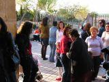Semana Santa 2008. Lunes Santo. Primera parte 6