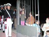 Semana Santa 2008. Lunes Santo. Primera parte 73