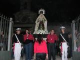 Semana Santa 2008. Lunes Santo. Primera parte 79