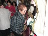 Semana Santa 2008. Lunes Santo. Primera parte 7