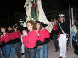 Semana Santa 2008. Lunes Santo. Primera parte 82