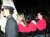 Semana Santa 2008. Lunes Santo. Primera parte 85