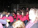 Semana Santa 2008. Lunes Santo. Primera parte 86