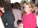 Semana Santa 2008. Lunes Santo. Primera parte 88