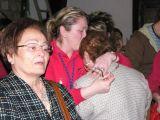 Semana Santa 2008. Lunes Santo. Primera parte 8